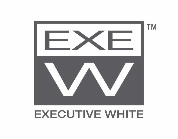 Executive, supreme