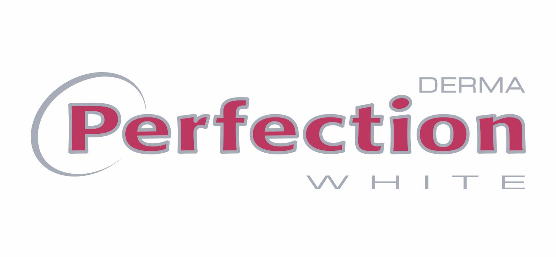 dermaperfection