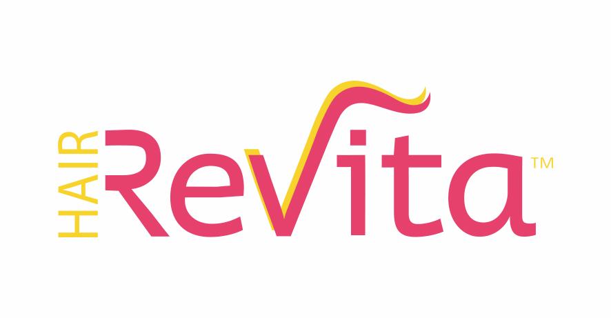 hair-revita